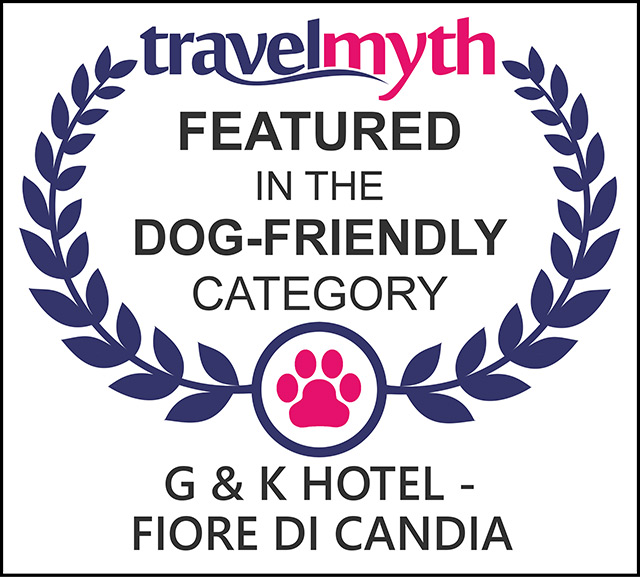 travelmyth_Candia-dog_friendly-en