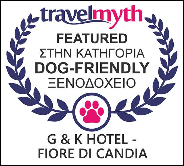 travelmyth_Candia-dog_friendly