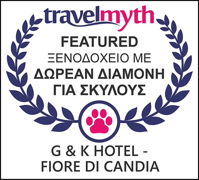travelmyth_Candia-dogs_stay_free