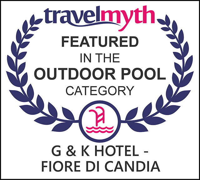 travelmyth_Candia-outdoor_pool-en
