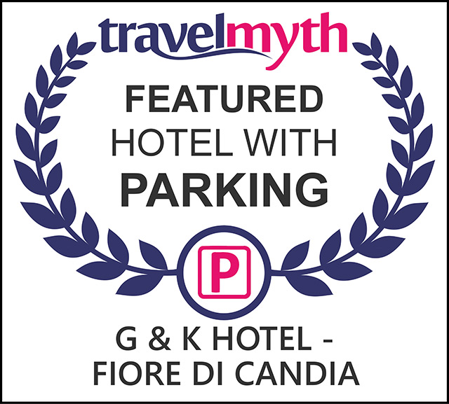 travelmyth_Candia-parking-en