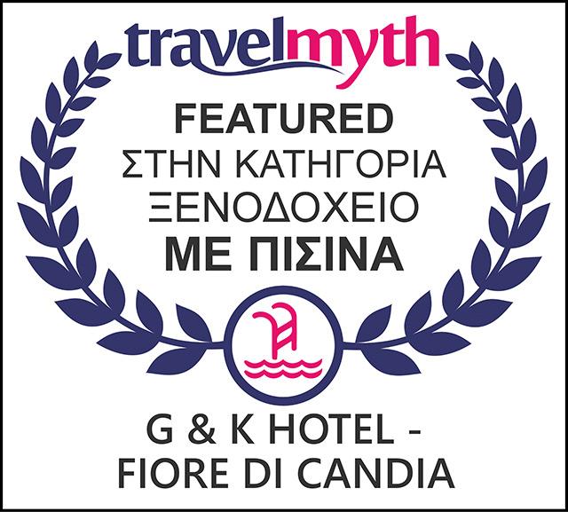 travelmyth_Candia-pool