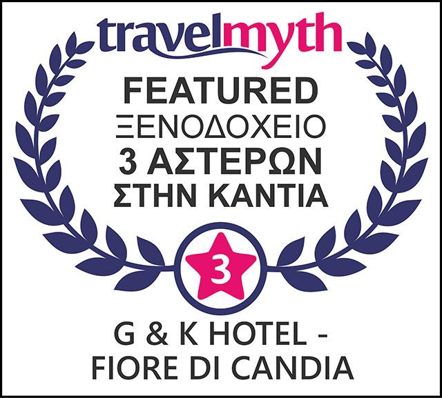 travelmyth_Candia-three_star