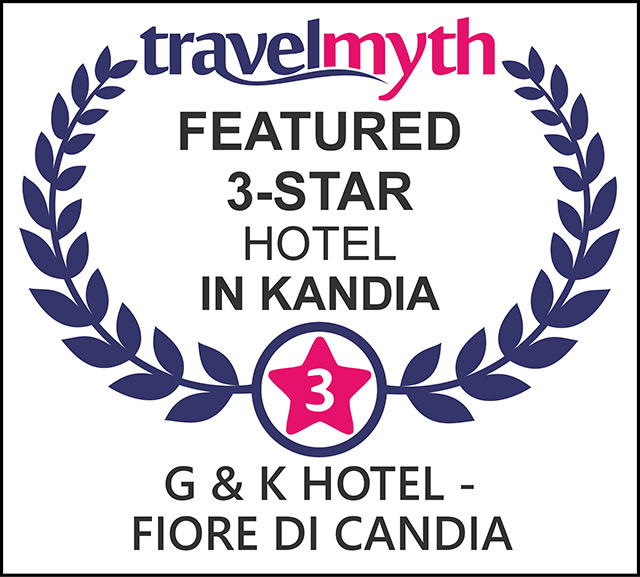 travelmyth_Candia-top-3-Hotel-en