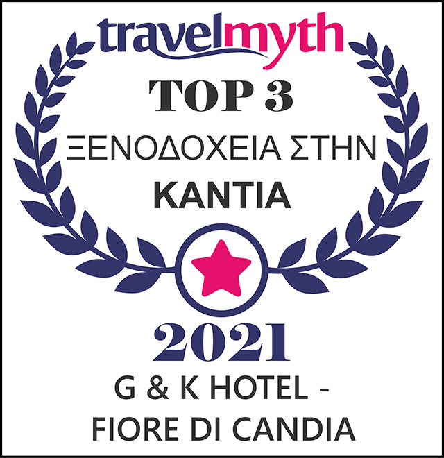 travelmyth_Candia-top-3-Hotel