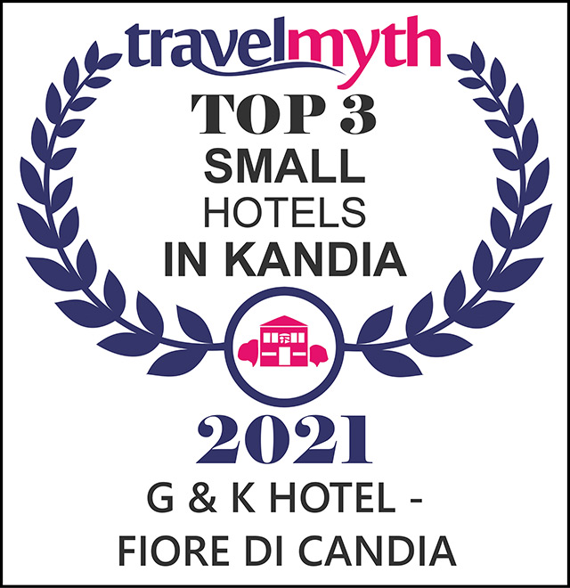 travelmyth_Candia-top-3-small-Hotel-en