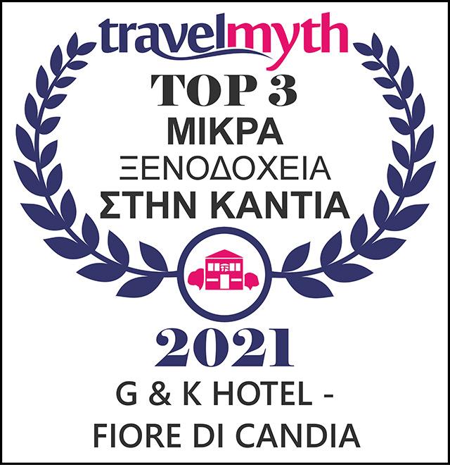 travelmyth_Candia-top-3-small-Hotel